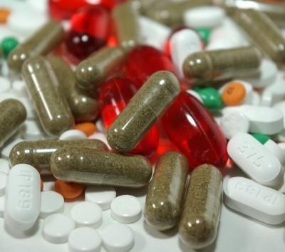 capsules-385949_640