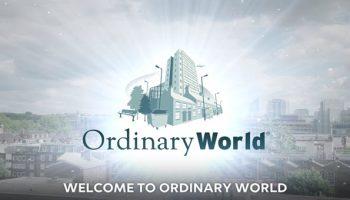 OrdinaryWorld