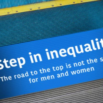 step in inequality 3
