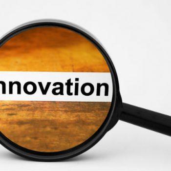 innovation_zk8E4UPd