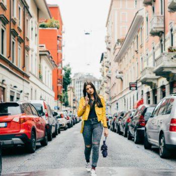 walkingwithphone